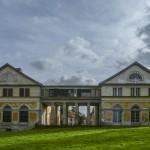 Schloss W.