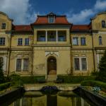 Schloss Tannenfeld