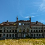 Schloss B.
