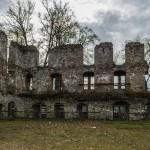 Schloss Gehren