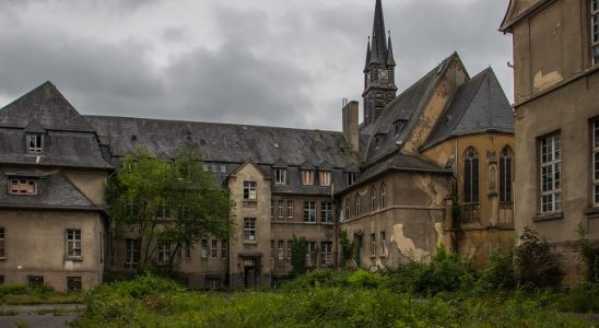 kent-school