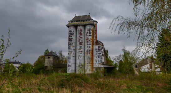 Uhlig & Weiske Mühlenwerke