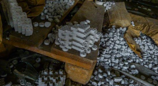 Spieilzeugwarenfabrik