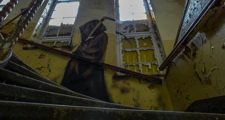 Elisabeth-Sanatorium