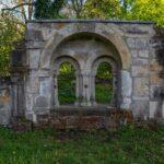 Kloster Georgenthal